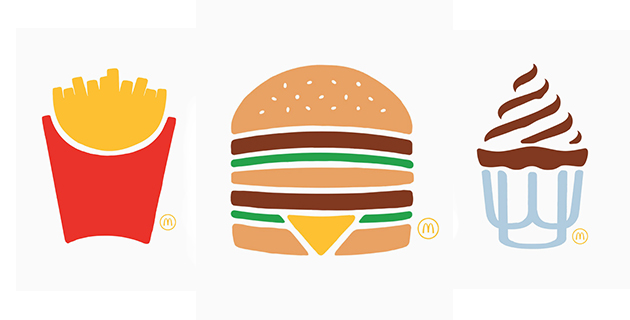 McDonaldsFlat_feeldesain_00