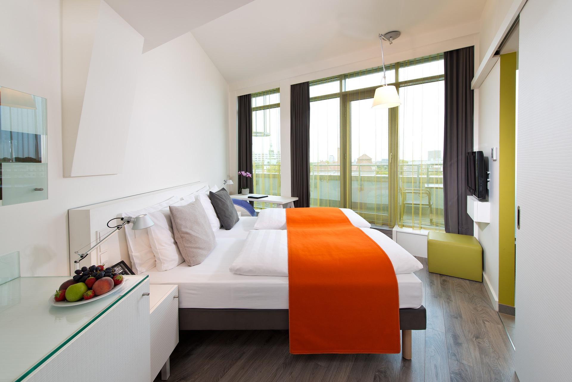 Bonus Hotel – credito d'impresa per digitalizzare la tua attività